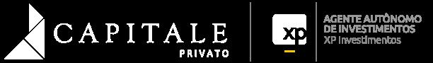 Capitale Privato Logo
